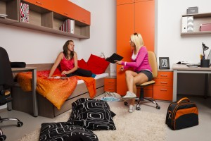 The guide to student property in 7 steps