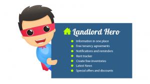 landlord-hero