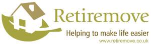 Retire Move