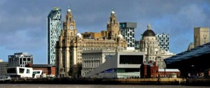 liverpool student property investment
