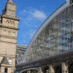 HMO property investments in Liverpool