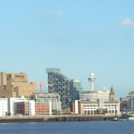 student property investment in liverpool