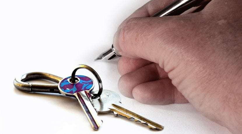 buy-to-let investment properties