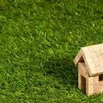 buy-to-let investment salford