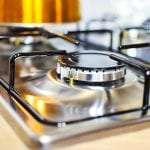 Property Checks for Landlords