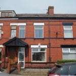 investment properties salford