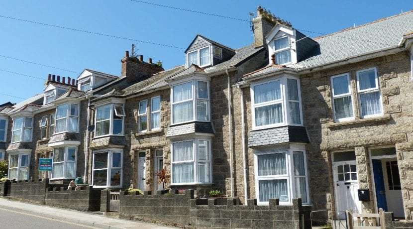 student hmo property investments