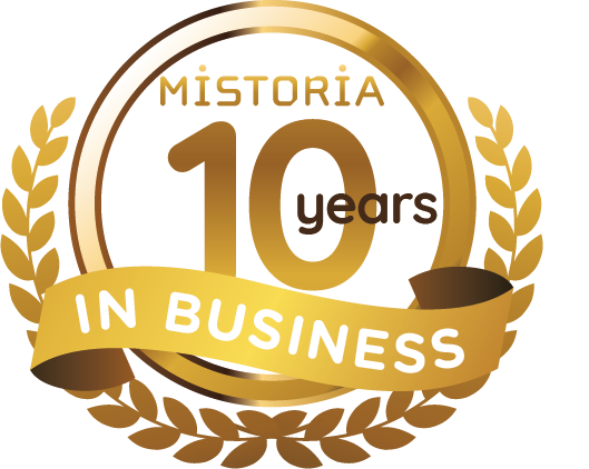 10-years-in-business-crest-v1.1[1]