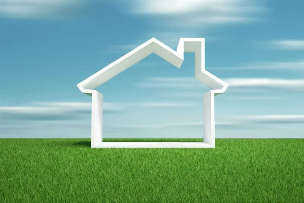 Mistoria blog - Rents Rise Across the UK at Fastest Pace for 13 Years