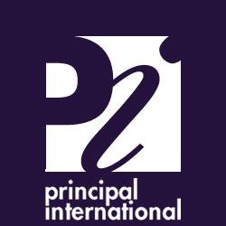 Principal-International-logo