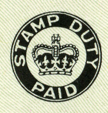 Stamp_Duty_Paid_mark_for_British_cheques_from_1956
