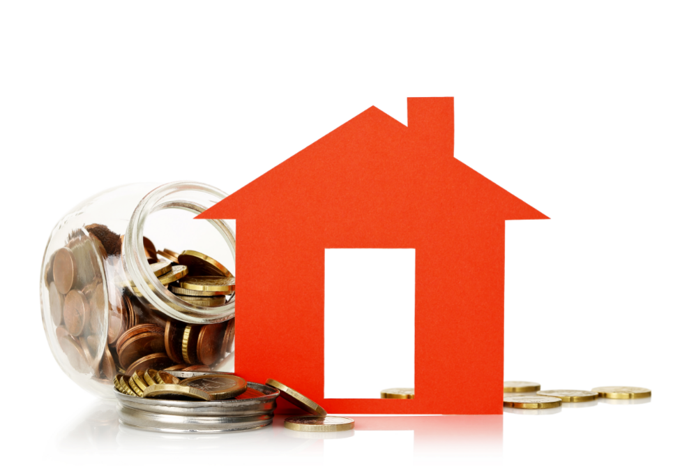The Mistoria Group - Benefits freeze will drive up rent arrears for landlords