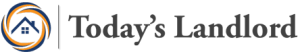todays landlord logo